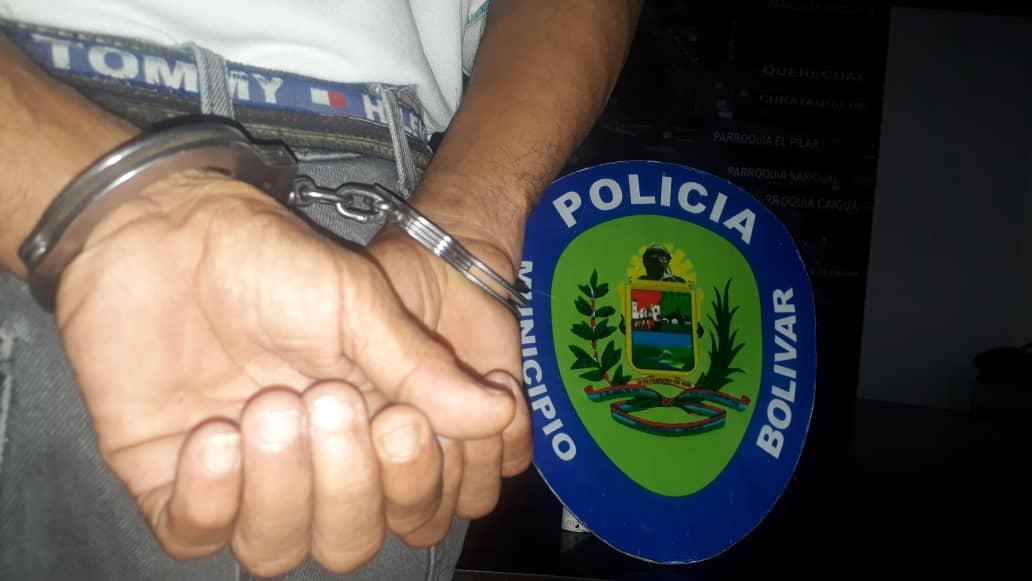 Arrestada pareja en Barcelona por trata de blancas y prostitución infantil