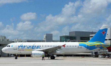 Aruba Airlines establece nuevos requisitos para viajar desde Venezuela