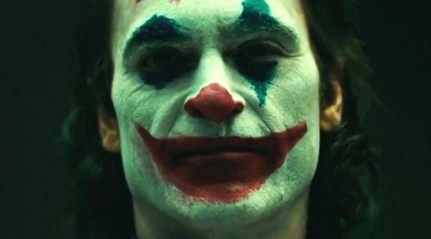 """""""El Joker"""" de Joaquín Phoenix no se basa en los comics"""