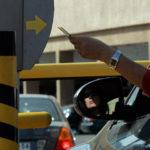 Anpage: Ajustes en tarifas de estacionamiento permitirán mantener el servicio