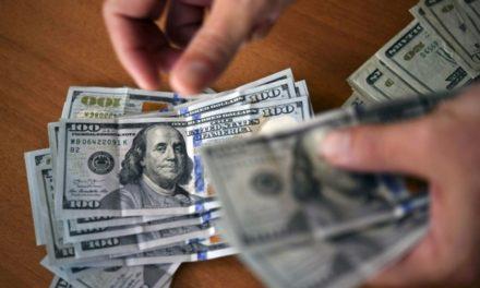 Economía venezolana está dolarizada de facto