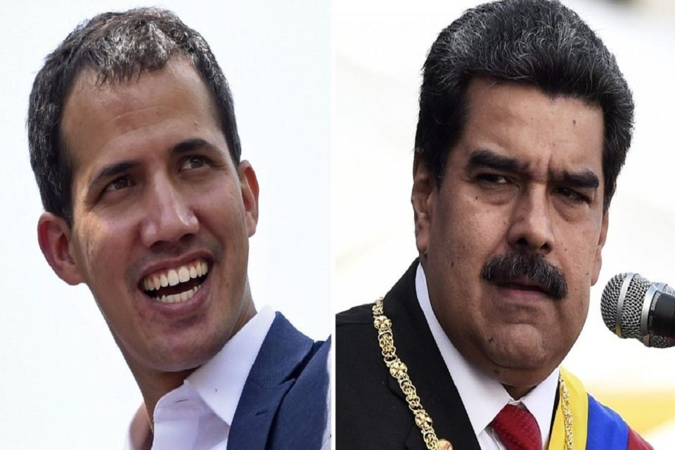 Oposición y gobierno de Venezuela reanudan diálogo esta semana en Barbados