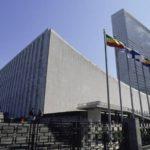 ONU: Hambre crece en América Latina por crisis de Venezuela y desaceleración económica
