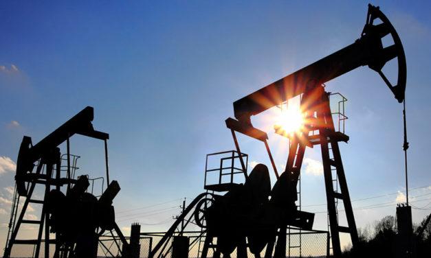 Producción de petróleo venezolano bajó 2,13 % en junio