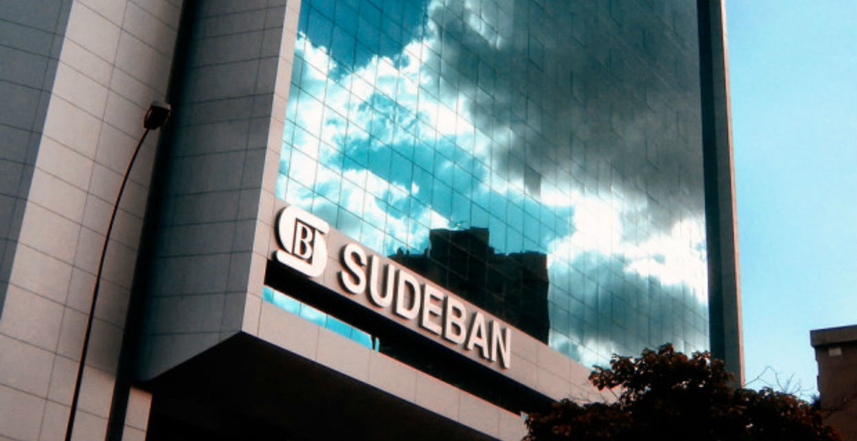 Sudeban ordenó aumentar los límites diarios en puntos de venta