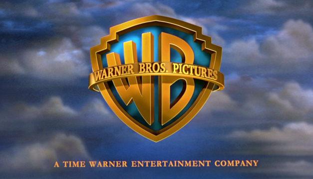 Warner retrasa estreno de «Dune»