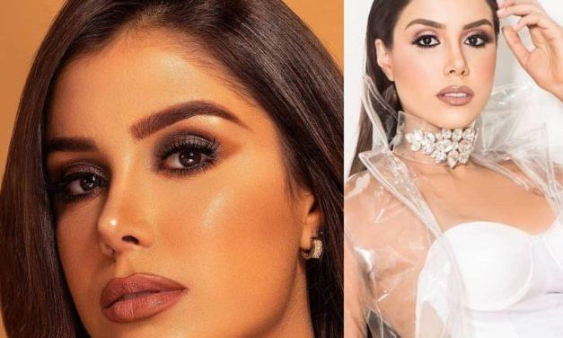 Carabobo fue la ganadora del Miss Supranational Venezuela 2019
