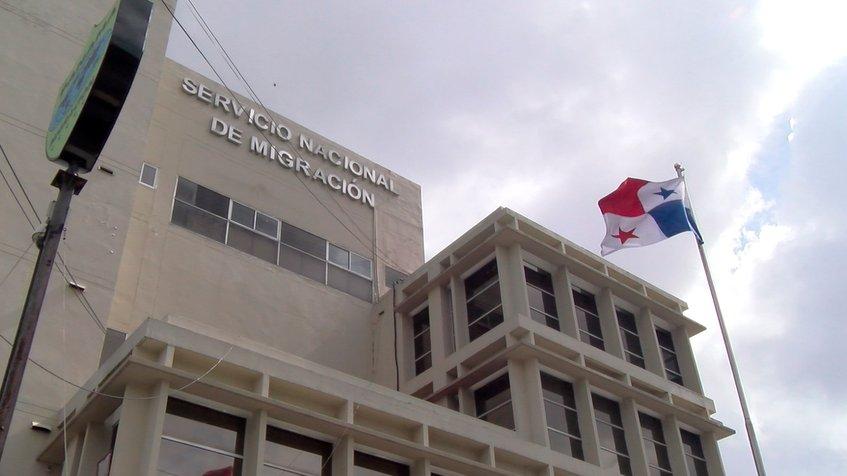 Panamá eliminará programa de regularización de extranjeros que afecta a 12mil venezolanos