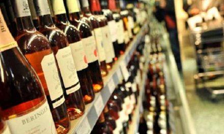 Cámara de licores insta al gobierno a reconsiderar el pago de impuestos