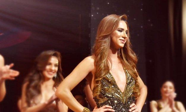 Miss Chile Universo tendrá su primera participante transgénero