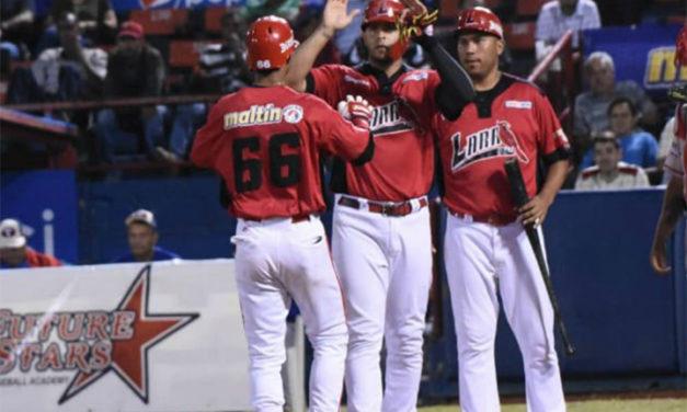 Gobierno garantizará temporada de béisbol en Venezuela pese a sanciones