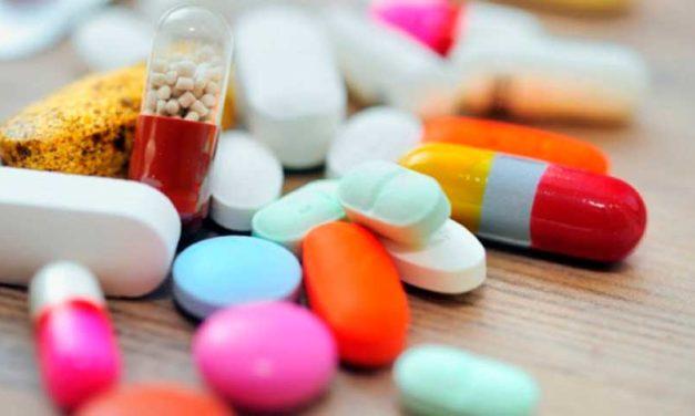 Sector farmacia pide que medicinas importadas posean permisos sanitarios