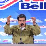 Reactivan industria del plástico en Venezuela