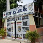 Pareja fue detenida tras matar a cunaguaro en Anzoátegui