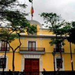 Trámites de venezolanos en EE.UU. se facilitarán con nuevo sistema
