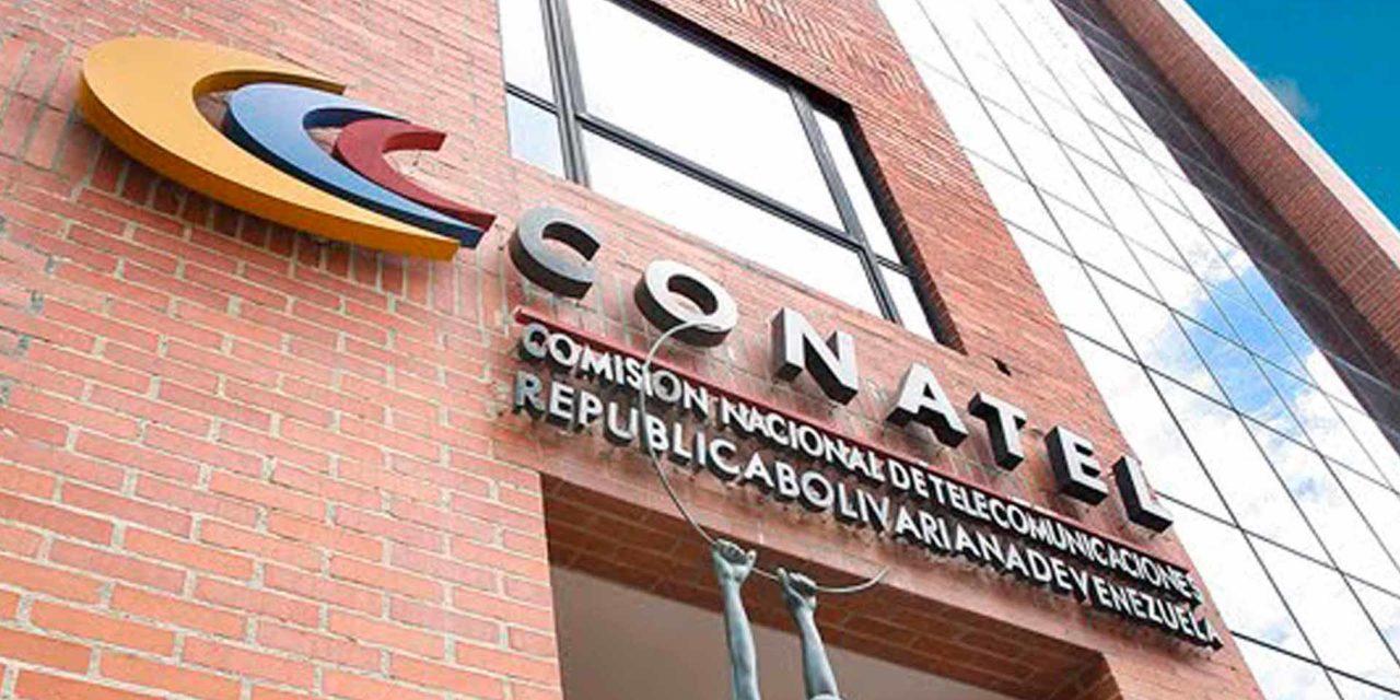 Conatel aumentó tarifas de llamadas internacionales entrantes a Venezuela