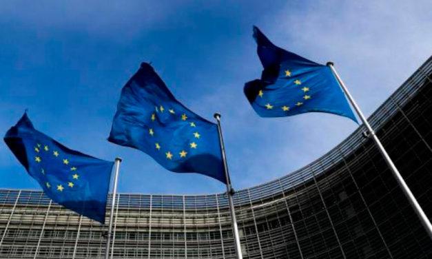 La UE destina otros 10 millones a Venezuela