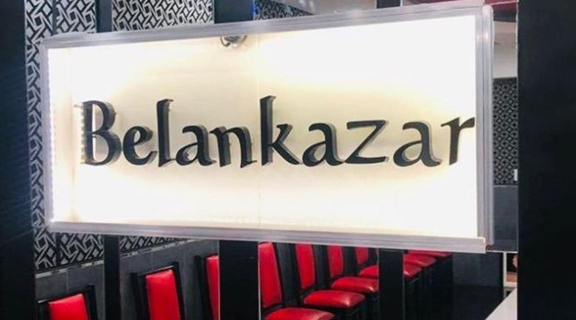 Cicpc detuvo a tres directivos de la agencia de modelaje Belankazar