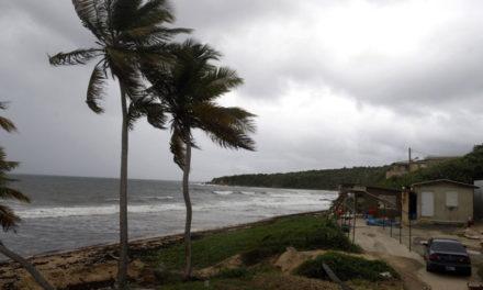 Aumenta a 20 los fallecidos en Bahamas por el huracán Dorian