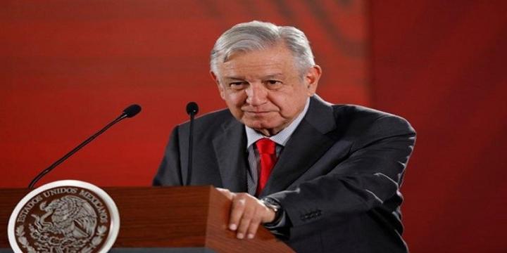 México señaló que invocar el TIAR es un precedente peligroso para la democracia
