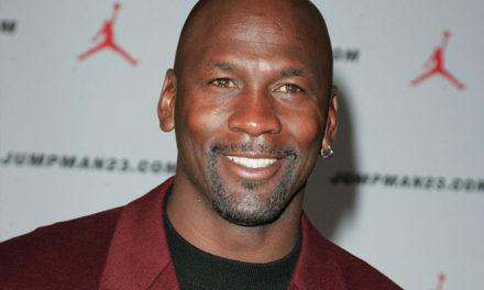 Michael Jordan dona un millón de dólares a Bahamas tras paso de Dorian