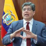 Migrantes venezolanos podrán ingresar a Ecuador con visa para tercer país