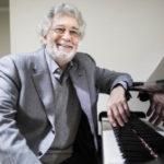 Ópera de Dallas cancela presentación de Plácido Domingo por escándalos