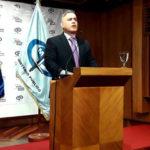 Guaidó será investigado por presunta entrega del Esequibo